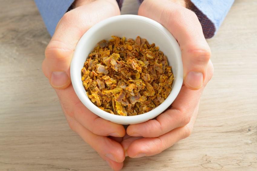 anwendungen für propolis