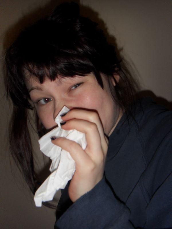 propolis gegen erkältungen