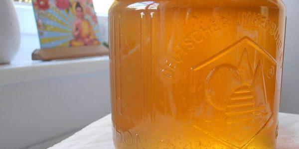 Honig und Diabetiker – was du Wissen solltest