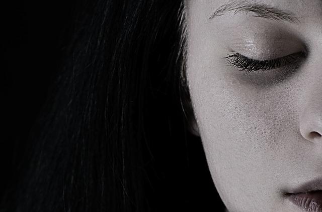 Unreine Haut Mit 30 Und Was Du Dagegen Tun Kannst Lese Es Nach